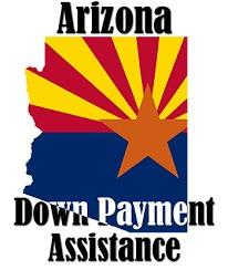 Home Buyer Grants Arizona