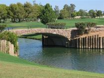 Bike paths, lakes and golf courses are trademarks of McCormick Ranch. Click the bridge to take a tour of the 25 mile McCormick ranch bike path and walking trail system.