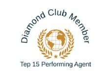 Jeffrey Masich, Diamond Club HomeSmart