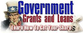 Free grants home buyers