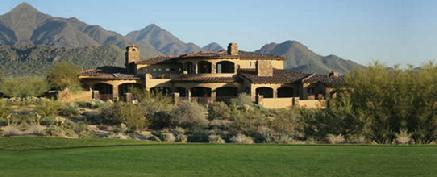 Search homes in Scottsdale for free on the MLS